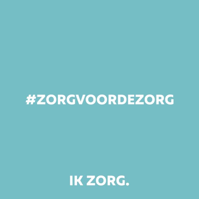 Viazorg: Regiocoördinatiepunt coronacrisis werkgevers zorg & welzijn Zeeland