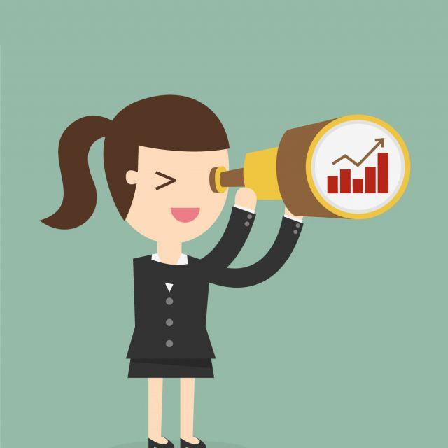 Nieuw op Arbeidsmarkt in beeld: Publicatie Zeeuwse Arbeidsmarkt zorg en welzijn