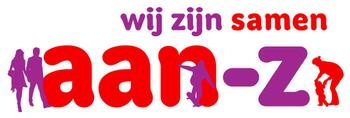 aan-z