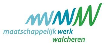 Maatschappelijk Werk Walcheren