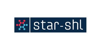 Star-shl