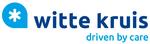 Witte Kruis ambulancezorg Zeeland