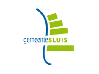 Gemeente Sluis, team Porthos