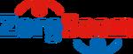 ZorgSaam Zorggroep Zeeuws-Vlaanderen