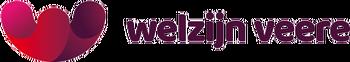 Stichting Welzijn Veere
