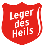 Leger des Heils, Rijnmond Zuidwest