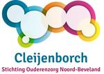 Stichting Ouderenzorg Noord-Beveland
