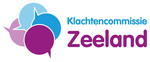Klachtencommissie Zeeland