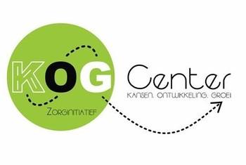 Zorginitiatief KOG center