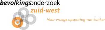 Bevolkingsonderzoek Zuid-West