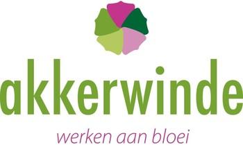Stichting De Akkerwinde