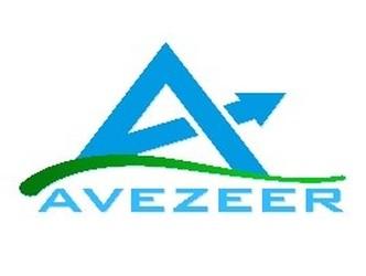 Avezeer BV