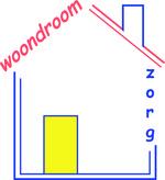WoondroomZorg - Hoofdkantoor