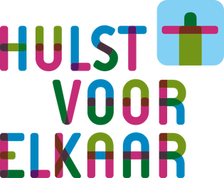 Stichting Hulst voor Elkaar