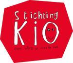 Stichting KIO