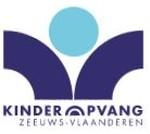Kinderopvang Zeeuws-Vlaanderen
